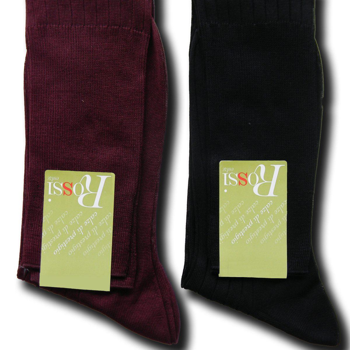 Linea calze