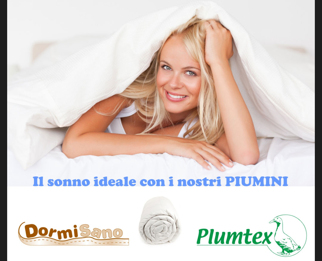Piumini