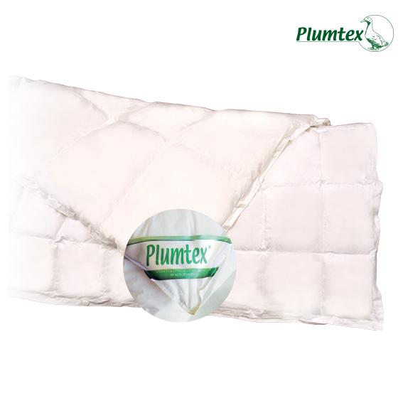 Plumtex
